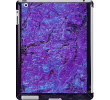 New York NY Paradox Lake 136393 1953 62500 Inverted iPad Case/Skin