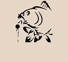 CARP Fishing Clothing Carp Unisex T-Shirt