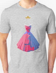 Make it Pink! Make It Blue! T-Shirt