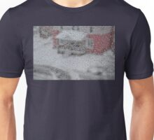 WINTER RAIN Unisex T-Shirt