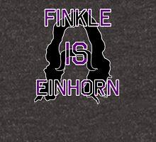 Finkle IS Einhorn T-Shirt