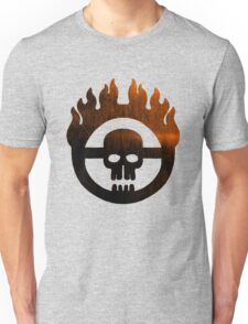 WarBoyz - Tee Print Unisex T-Shirt