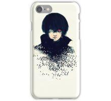 Kaneki Ken :RE iPhone Case/Skin