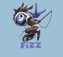 Fizz League of Legends T-Shirt