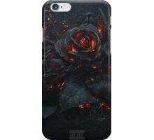 Future EVOL [4K] iPhone Case/Skin