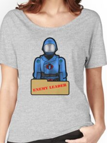 Possibly the Most Dangerous Toy Alive Women's Relaxed Fit T-Shirt