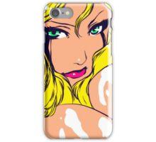Uhh so sexy iPhone Case/Skin