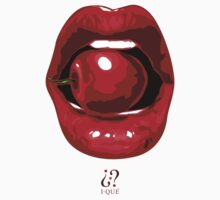 Cherry Lips reload by Exemi