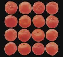 Clementine Collection by Artberry
