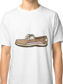 Sperry Classic T-Shirt