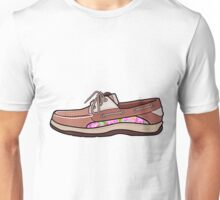 Sperry Unisex T-Shirt