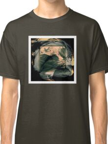 RENDERED SOULLESS Classic T-Shirt