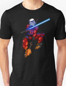 Deadtrooper T-Shirt