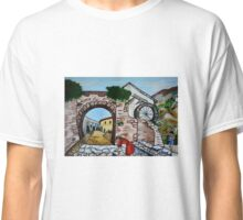 Paese Classic T-Shirt
