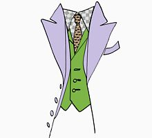 Joker Suit Classic T-Shirt