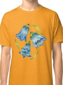 Bluebell Classic T-Shirt