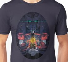 the Beacon of Hope Unisex T-Shirt