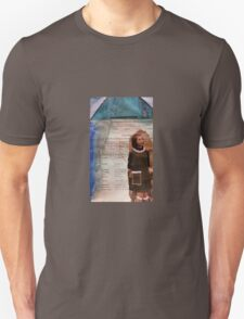 Little Angel Daydreams T-Shirt