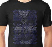 Spaulding's Murder Ride Unisex T-Shirt