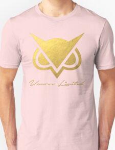 VanossGaming Limited Edition T-Shirt