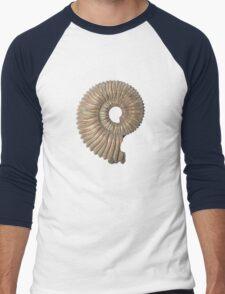 Peltoceras T-Shirt