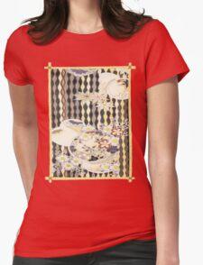 Streamers T-Shirt