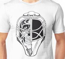 Dead Goalie Unisex T-Shirt