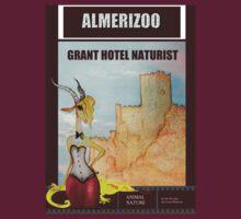Almerizoo by virpicon