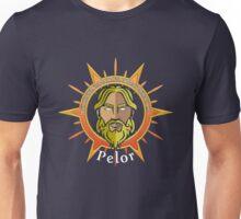 D&D Tee -  Pelor Unisex T-Shirt