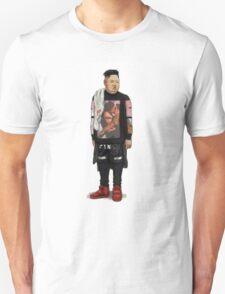 Kim Jong-un  T-Shirt