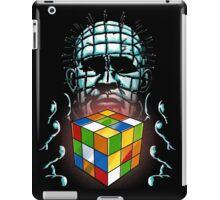 The Box iPad Case/Skin