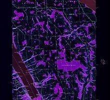 New York NY Owasco 135948 1955 24000 Inverted by wetdryvac