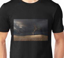 Into The Light Unisex T-Shirt