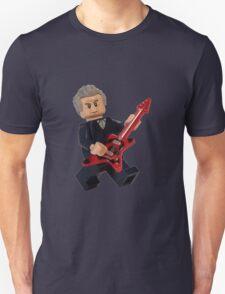 Rocking Doctor T-Shirt