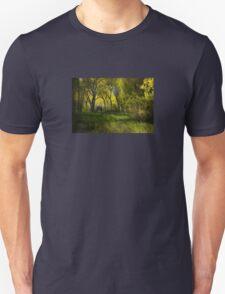 5018 T-Shirt