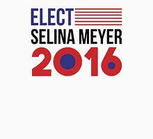 Elect Selina Meyer 2016 - Flag Unisex T-Shirt