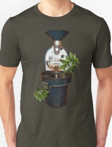 Coffee Roaster T-Shirt