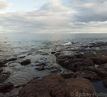 shores of superior by usukiland
