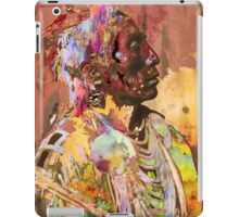 The Native iPad Case/Skin