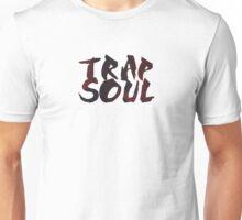 TRAP SOUL Unisex T-Shirt