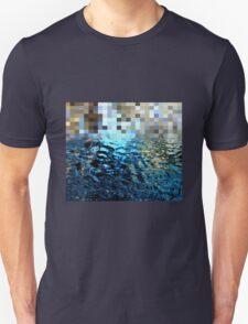 Pop Life No 2 T-Shirt