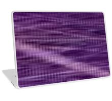 Myofibrils Laptop Skin