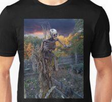Speak No Evil Unisex T-Shirt