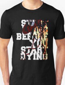 Portgas D Ace T-Shirt