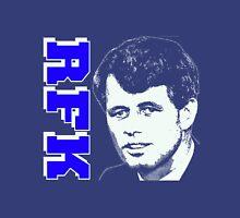 RFK-2 Unisex T-Shirt