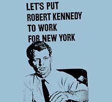 RFK-NY Unisex T-Shirt