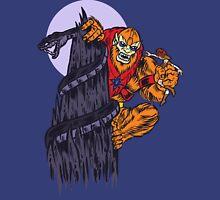 The Beast Of Snake Mountain Unisex T-Shirt
