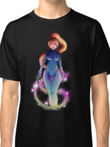 ZSS  Classic T-Shirt
