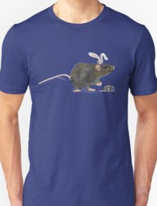 Easter Rat T-Shirt