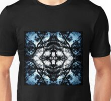 Abstraction of the Mind  Unisex T-Shirt